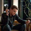 &lt;em&gt;Inception&lt;/em&gt; Review