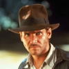&lt;i&gt;Raiders of the Lost Ark&lt;/i&gt; Coming to IMAX, Blu-ray