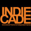 IndieCade Announces 2012 Nominees