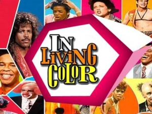 <i>In Living Color</i> Returning to Fox Mid-Season