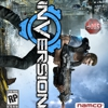 <em>Inversion</em> Review (Multi-Platform)