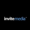 Google Acquires Invite Media for DoubleClick Advertiser