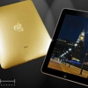 Solid Gold, $190K iPad Supreme Edition Now Available