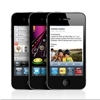 iPhone 4 Details Revealed