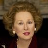 Watch Meryl Streep as Margaret Thatcher in <i>The Iron Lady</i> Teaser