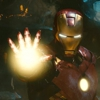 <em>Iron Man 2</em> Review