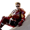 Watch the Official &lt;i&gt;Iron Man 3&lt;/i&gt; End Credits Sequence