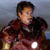 <em>Iron Man 3</em>, <em>The Avengers</em> Release Dates Announced