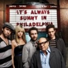"<i>It's Always Sunny In Philadelphia</i> Review: ""The Anti-Social Network"" (Episode 7.08)"