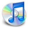 iTunes Offering $10,000 Gift Card to Purchaser of Ten Billionth Song
