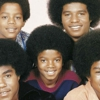 "Listen to a New Song from The Jackson 5, ""If the Shoe Don't Fit"""