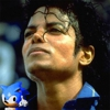 Turns Out, Michael Jackson Composed Music for &lt;em&gt;Sonic 3&lt;/em&gt;