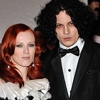 Jack White and Karen Elson Divorce, Throw Party