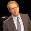 James Spader to Officially Join &lt;em&gt;The Office&lt;/em&gt;