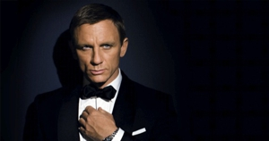 <i>Skyfall</i> Scores Big International Opening