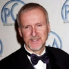James Cameron's Production Company to Only Work on <i>Avatar</i> Sequels