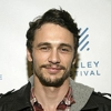 James Franco Created Much of the Art Featured in <i>This is the End</i>