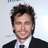 James Franco To Publish A Novel Based On His Career