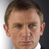 Title Plus More Details of Upcoming <i>Bond</i> Movie Revealed