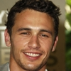 James Franco to Teach Course on...James Franco