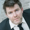 James Murphy to Open Store, Hints at Future Recordings