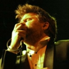 Watch a New Clip from the LCD Soundsystem Film, <i>Shut Up and Play the Hits</i>