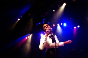 Janelle Monáe to Release New Music This Week