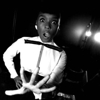 Janelle Monae Plans Two Albums for 2012