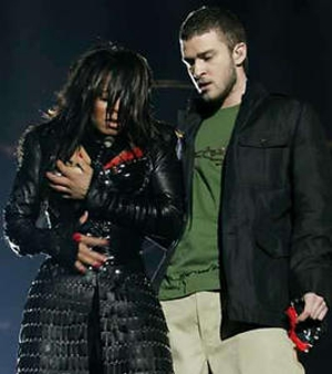 CBS Successfully Appeals Janet Jackson Super Bowl Fine