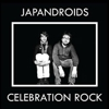 Stream the New Japandroids Album
