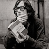 Jarvis Cocker: <em>National Trust: The Album</em>