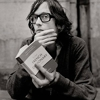 "Jarvis Cocker's New Album for The National Trust is a ""Holiday For Your Ears"""