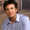 Jason Bateman to Go Indie for Next Two Films