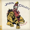 Jason Collett: <em>Rat a Tat Tat</em>