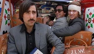 Jason Schwartzman gets <em>Bored to Death</em> in HBO pilot