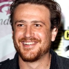 Jason Segel Goes Undercover