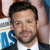 Jason Sudeikis to Return to &lt;i&gt;SNL&lt;/i&gt;