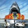 Is Universal Planning a &lt;em&gt;Jaws&lt;/em&gt; Remake in 3D?