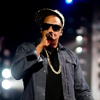 Watch Jay-Z's SXSW Performance