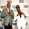 Kanye West, Jay-Z <i>Watch the Throne</i> Tracklist Released?