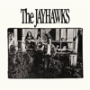 The Jayhawks Release Debut Album on CD for First Time