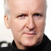 James Cameron Commits to &lt;em&gt;Avatar&lt;/em&gt; Sequels