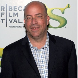 NBC President Jeff Zucker Taking $30 Million Exit Deal?