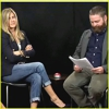 &#8220;Between Two Ferns&#8221; Coming to TV