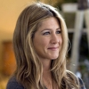 Jennifer Aniston Takes on Directing