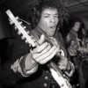 Jimi Hendrix's London Home Open to Public This September