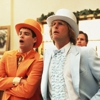 &lt;i&gt;Dumb And Dumber 2&lt;/i&gt; is Still Happening