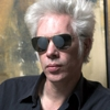 Jim Jarmusch Curating One Day of ATP's 2010 New York Lineup