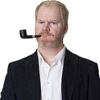NBC Picks Up New Jim Gaffigan Comedy