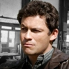 <em>The Wire</em>'s Dominic West to Direct Daytime Drama Episode